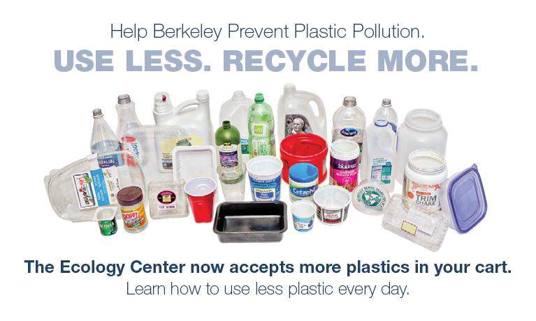 EC.PlasticsPage2013Front