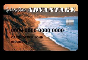EBT Card Front 10-10-11