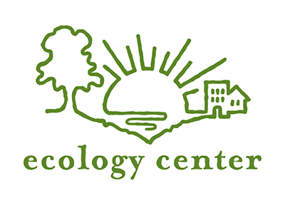 July 4th Holiday Schedule for Ecology Center Programs