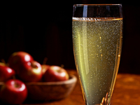 Hard Apple Cider: Reinventing Tradition