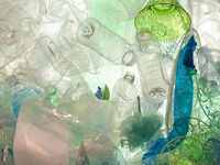 Breaking the Chains of Plastic: An Event Series on Health and the Environment, Coming this June