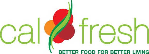 cal_fresh_logo_large