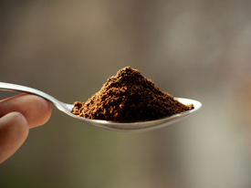 Martin Bourque Weighs in on the Dark Side of New Coffee Pods
