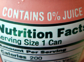 San Francisco Proposes Soda Tax for 2014 Ballot, to Fund Nutrition Education and Public Health