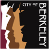 City-of-Berkeley-101x101