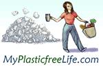 My-Plastic-Free-Life-150x101