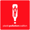 Plastic-Pollution-Coalition-101x101
