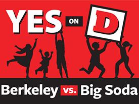 City of Berkeley Announces Measure D Panel of Experts Application, Deadline 1/17/15