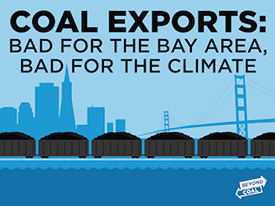 Fossil Fuel by Rail Puts Vulnerable Communities at Risk - Rally in Oakland, 7/21/15