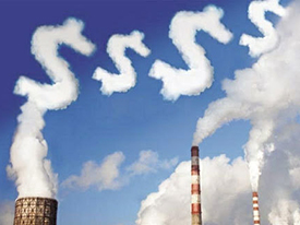Solving the Climate Crisis: Carbon Pricing 101, 11/2/15