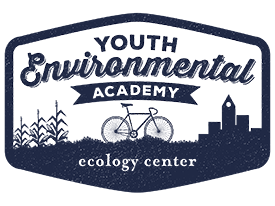Meet our Summer Youth Environmental Academy Cohort!