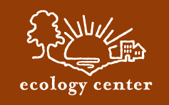 Farmers' Market Finder by the Ecology Center
