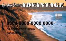 Advantage Food Stamps