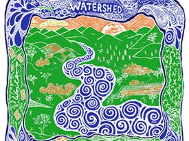 20130925watershed