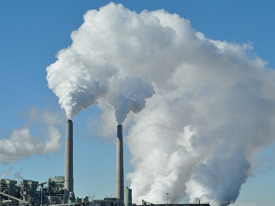 Tell the EPA: Support Strong Standards for Power Plant Emissions
