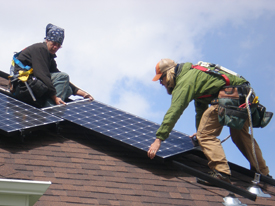 Local, Clean Energy, in Berkeley? We Can Do It, 2/18/14