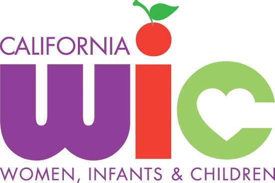 WIC-logo-CMYK