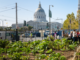 Come to City Council Meeting 5/6/14 to Support Urban Ag in Berkeley
