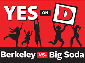 City of Berkeley Announces Measure D Panel of Experts Application, Deadline 1/17/15