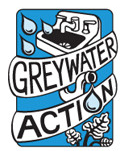 20150602greywateraction
