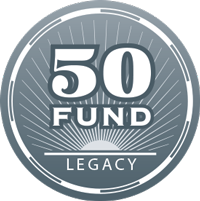 50fundlogo
