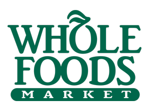 Shop Whole Foods Market on Wednesday, 12/9/15 - 5% of sales goes to support our work!