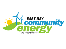 UPDATE: Berkeley Approves Joining East Bay Community Energy - Community Choice Energy Program Set to Roll Out Fall 2017