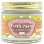 Balm Baby Teeth Paste