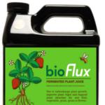 Everflux Bioflux