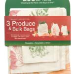 EcoBags 3 Pack Produce _ Bulk Bags