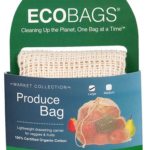 EcoBags Net Produce Bag Large