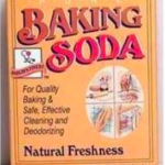 Karlins Baking Soda