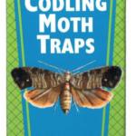 BioCare Codling Moth Traps