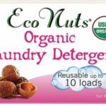 Eco Nuts Soap Berries, 10 loads