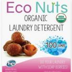 Eco Nuts Soap Berries, 100 loads