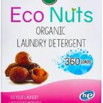 Eco Nuts Soap Berries, 360 loads