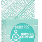 Green Goo Nursing Care