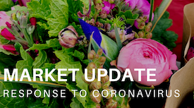 Berkeley Farmers' Markets Response to  COVID 19:  Frequently Asked Questions (FAQ)
