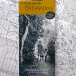 Berkeley and Its PathwaysBerkeley and Its Pathways