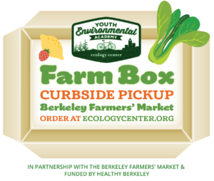 Farm Box Order Link
