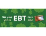 NEW EBT Banner