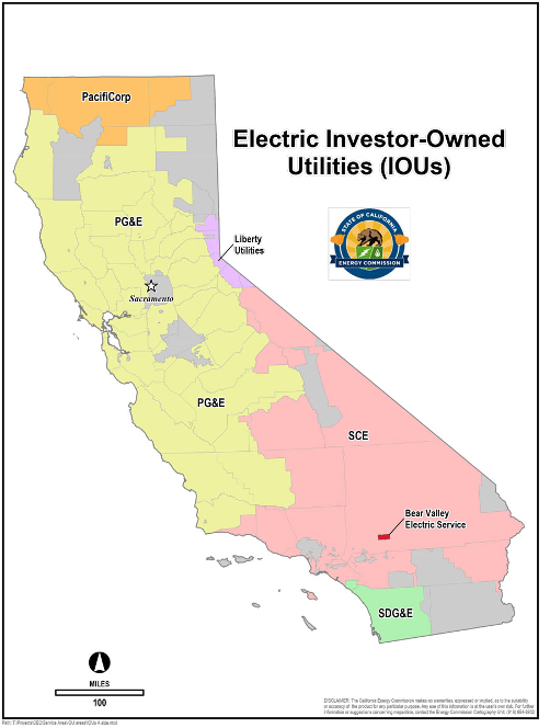 https://solar-distribution-us.baywa-re.com/solar-r-e-view-magazine/residential-solar/special-feature/californias-rule-21-a-quick-guide-on-inverter-compliance-by-models-and-manufacturer/