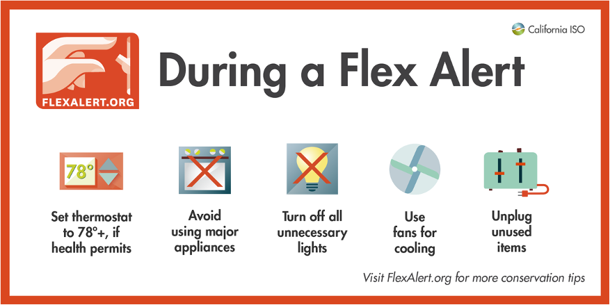 Flexalert.org